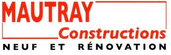Mautray Constructions neuf et rénovation, maison ou pavillon. Loudéac, Lamballe, Côtes d'Armor